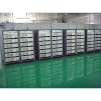 Battery pack&cells testing equipment Manufactures