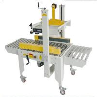 China 400W 380V Auto Filling And Sealing Machine With Low Failure Rate on sale
