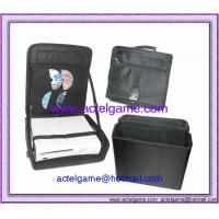 Xbox360 bag xbox360 game accessory Manufactures