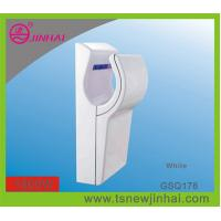 China Automatic Jet Hand Dryer For Bathroom Use on sale