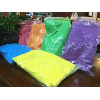 China Compatible HP 540A 320A 210A 310A 350A Laser Toner Powder Packed In Bag on sale