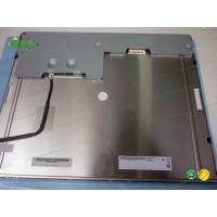 G190EG02V1  AUO  a-Si TFT-LCD  ,19.0 inch , 1280×1024   for 60Hz Manufactures