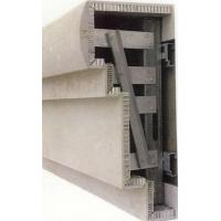 Quality Rock Wool Core Integrated Stone Honeycomb Sandwich Panels 2400*2400 Size for sale