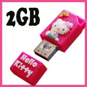 Hello Kitty Mini U-Drive Manufactures