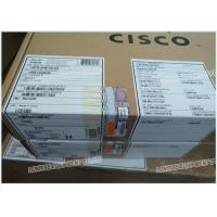 Buy cheap Sealed C3650-STACK-KIT - Cisco Catalyst 3650 Network Stacking Module from wholesalers