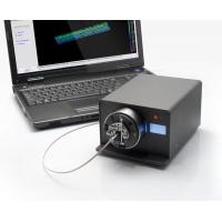 Dm50 Interferometer Manufactures