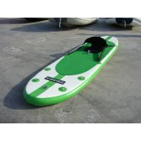 Stand Up Paddle, SUP (3.0m, 10cm thickness) Manufactures