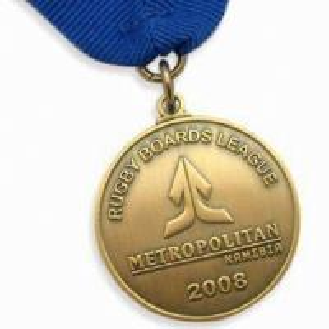 Miraculous Blank Custom Gold Medals Design Your Own Taekwondo Jiu - Jitsu Award Manufactures