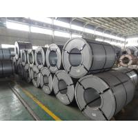 Construction Roof Wall Sheets PPGI Pre-painted Galvanized Steel Coils Color Coated Galvanized Hot Dipped Galvanized Coil Manufactures