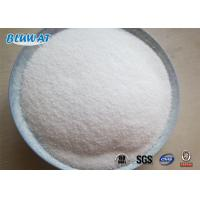 Blufloc Anionic Polyacrylamide Equivalent to Magnafloc 10 Export to Saudi Arabia Manufactures