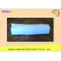 Original Bulk 60ltrs 30 Micron Kitchen Garbage Bags Refuse Liner On Rolls Tear Top Manufactures