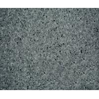 China 2mm Thick Anti Static Flooring , Conductive Vinyl Flooring With Long Service Life on sale