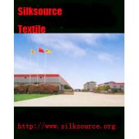 Silksource Textile Co., Ltd