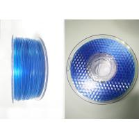 OEM 3D Printing 1 Kg 1.75mm Filament ABS PLA 3D Material For DIY Printer Manufactures