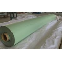 pvc geomembrane for environmental projects water Manufactures