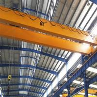 P&H Rotary Electric Overhead Crane /  Electric Overhead Travelling Crane Manufactures
