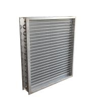 Fin Tube Heat Exchanger Manufactures