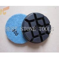 Quality floor polishing pad for concrete for sale
