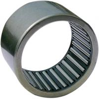 Light Yoke Type Track Rollers of Needle Roller Bearing With Cam Followers For Mopeds Manufactures
