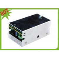 5V 2A Regulated Switching Power Supply Manufactures