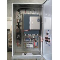 China DDS228 single phase energy meter on sale
