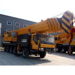 JAPAN TADANO TRUCK CRANE CHEAP SALE used crane supplier seller dealer Manufactures