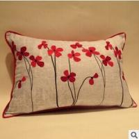 nap pillow pillow factory in china pillow cases printed pillows cushion