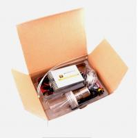 HID Xenon Conversion Kit, Slim Ballast for Motorcycles (M30-T) Manufactures