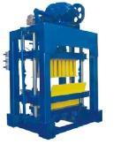 [Photos] SENTAI Offer cement brick machine Manufactures
