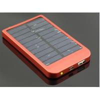 UP-1100 Solar Power Charger Manufactures