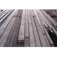 SGS BV 420 Stainless Flat Bar Stock Used For Cutting Tool , DIN 1.4021 Manufactures