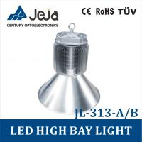 ul high bay 260w led light 5 years warranty Manufactures