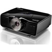 3500 lumens 3LCD hd home cinema Projector for Theater Support 3D Manufactures