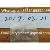 Factory supply 99%purity appbinaca Pharmaceutical Materials in stock white powder App-binaca APP-BINACA APPBINACA Manufactures