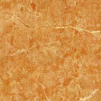 Beige Floor Tiles Honed And Polished Of Natural Stone Manufactures