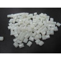 Nano White Flame Retardant Masterbatch For Plastic Wood / Building Materials Manufactures