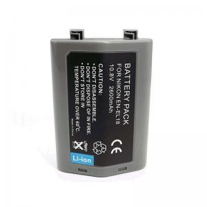 10.8V 2600mAh 28.08Wh LG Custom Lithium Battery Packs Manufactures