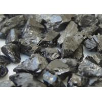 Steel Melting Carbon Additive Calcined Anthracite Coal With FC 90% Min Manufactures