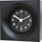 Square Modern Alarm Clock (CQP0004) Manufactures