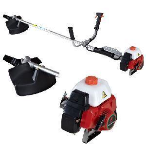 Lawn Mower (CG-400B) Manufactures