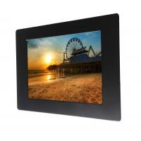 12V Capacitive Multi Touch Panel PC  10.4 inch High Bright 1000nits Manufactures