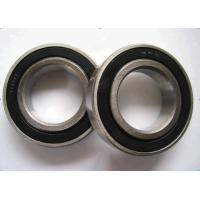 NTN NSK  2Z Metal Deep Groove Ball Bearings Brass Cage Bearing 6304-2RSH Manufactures