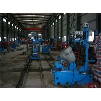 China Pipe-Welding-Machine on sale
