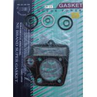 JH110  motorcycle top gasket Manufactures