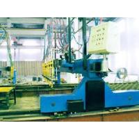 Integrated Equipments Manufactures