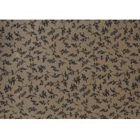 Home Decor Cotton Corduroy Upholstery Corduroy Fabric Fashion Manufactures