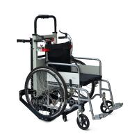 NF - WD05 Stair Climbing Wheelchair Docking Car For Heavy Load - Bearing Manufactures