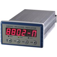 China Device Net Digital Load Indicator Panel Mounted With High Accuracy on sale