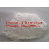 Pharma Pure Research Chemicals SGT151 / Cumyl - Peglacone CAS 1099-87-2 Cannabis Manufactures