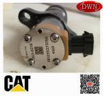 Caterpillar  Diesel Common Rail Fuel Injector 10R7225 2638218 263-8218 For Excavator CAT C7 Manufactures
